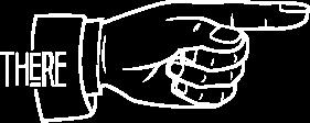 arrow hand