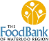 The FoodBank Of Waterloo Region