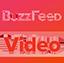 BuzzFeed Video