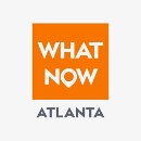 What Now Atlanta